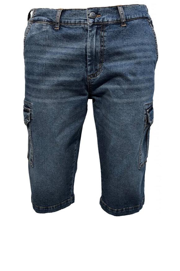 Roberto - Shorts, capri