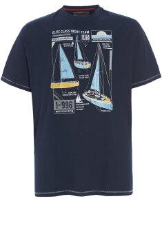 Duke  - T-shirt