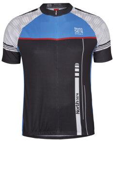 North Sport - Cykelbluse