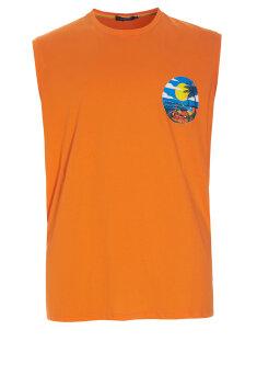 Maxfort - T-shirt tank top
