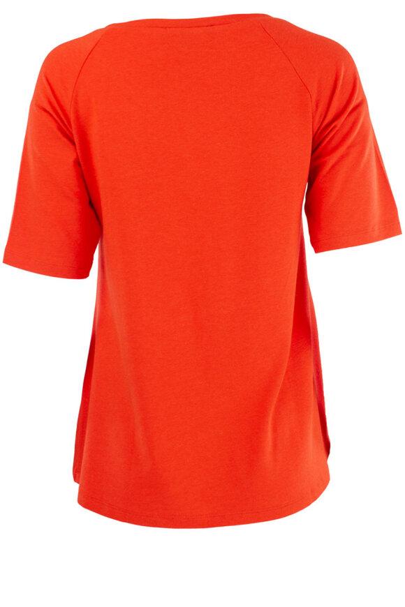 Bohéme - T-shirt