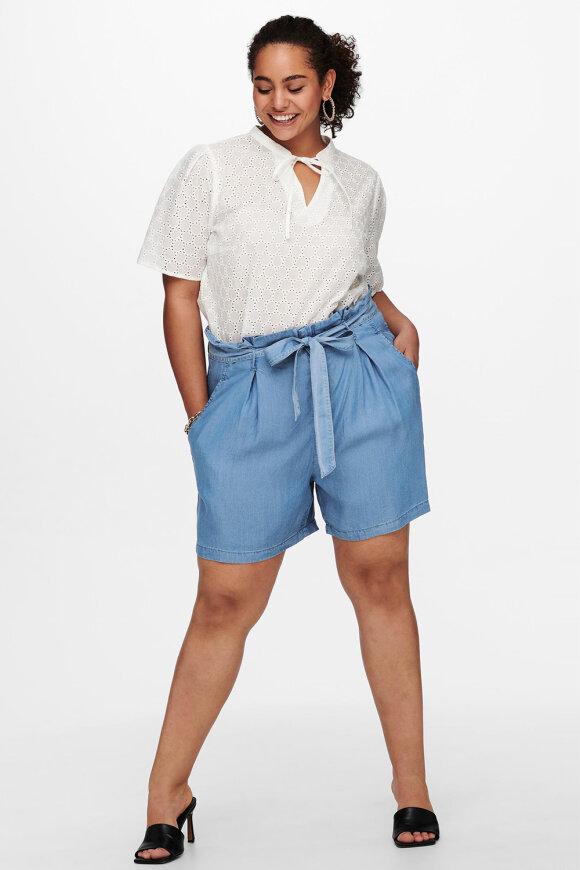 Only Carmakoma - Shorts