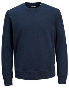 Jack & Jones - Sweatshirt