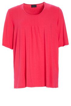 Q´neel - T-Shirt