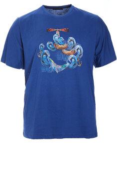 Maxfort - T-shirt