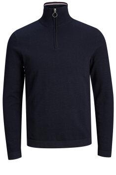 Jack & Jones - Sweatshirt cardigan