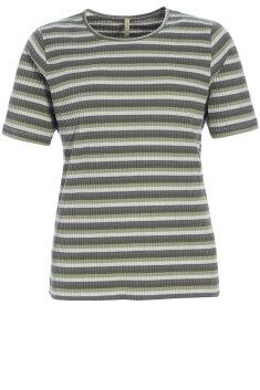 Cassiopeia - T-shirt