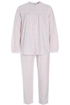 Ringella - Pyjamas