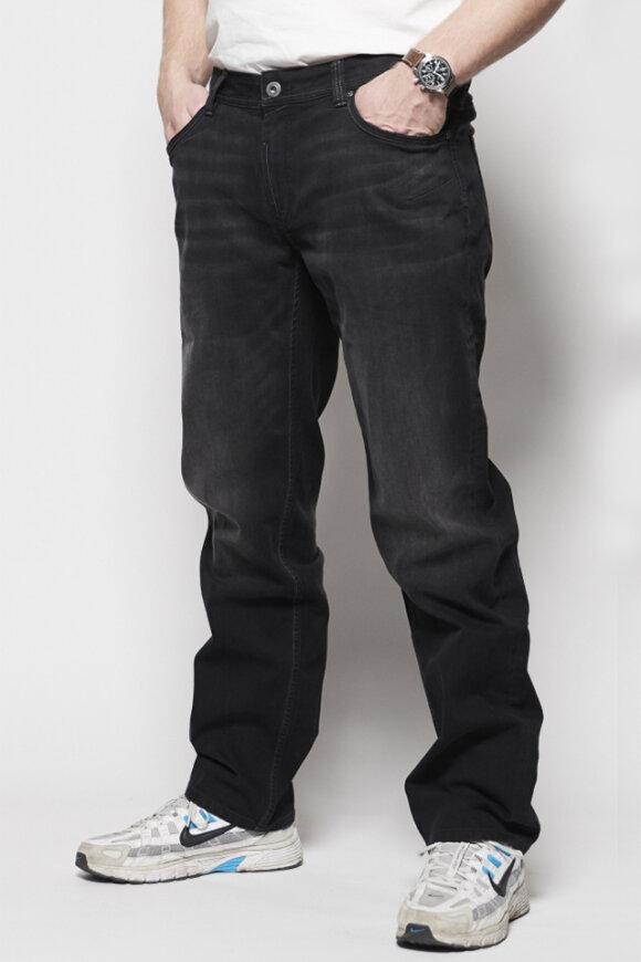 Replika - Jeans med stræk