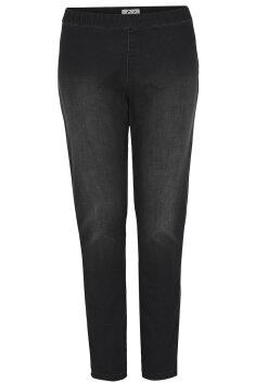 Que - Jeans med stræk