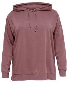 Only Carmakoma - Sweatshirt