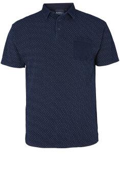 North - Polo Shirt