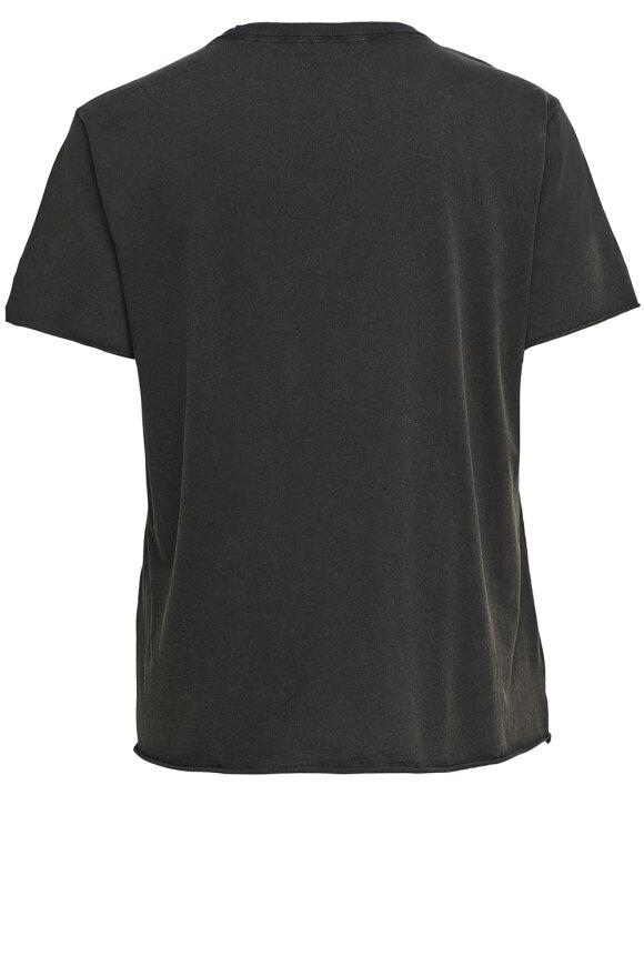 Only Carmakoma - T-shirt