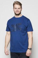 Replika - T-shirt
