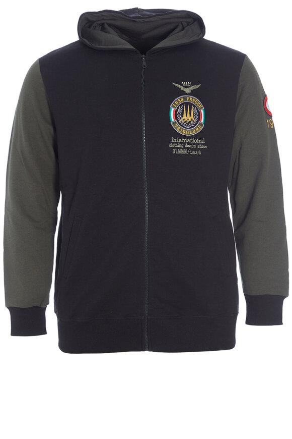 Maxfort - Sweatshirt