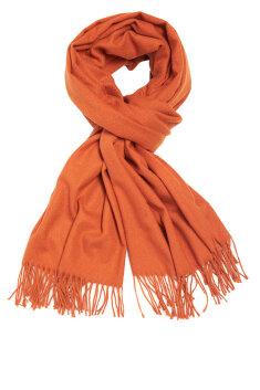 Qnuz accessories - Halstørklæde