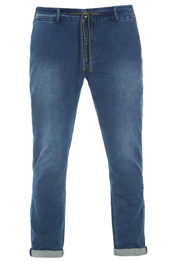 Maxfort - Jeans