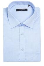 Bosweel - Skjorte, langærmet