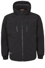 North - Softshell jakke