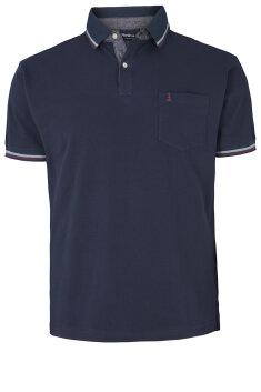 North - Piké shirt