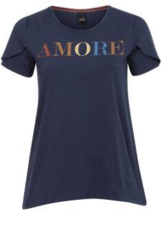 Adia - T-Shirt