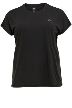 Only Play - T-shirts, sport