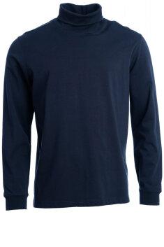 Roberto - T-shirt, langærmet