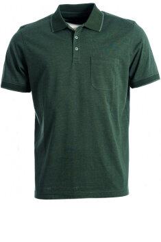 Roberto - Piké  shirt