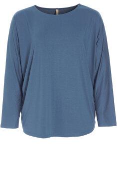 Cassiopeia - T-Shirt, langærmet