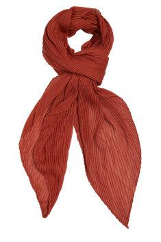 Venus & Mars XL - Halstørklæde