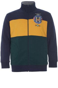 Maxfort - Sweatshirt cardigan